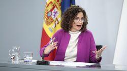 El Gobierno aprueba la extensión de los ERTE y de la ayuda a los