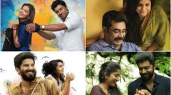 8 Best Malayalam Rom-Coms To Watch