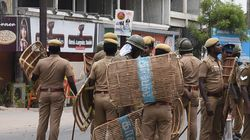 Outrage Builds Over Thoothukudi Custodial Deaths, Protesters Demand