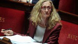 Belloubet veut un rapport sur l'enquête du PNF dans l'affaire des écoutes de