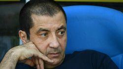 Mourad Boudjellal va-t-il devenir le patron de