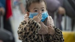 Así afecta a los niños la covid-19 según un último estudio