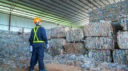 La direttiva nazionale sui rifiuti è un'occasione unica per modernizzare l'intero