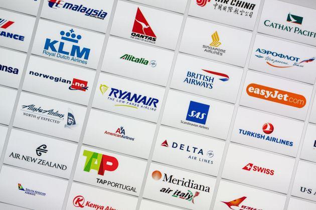 Air France et ses consœurs font désormais face à un défi majeur. Auront-elles...