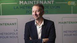 Double lame à Lyon: après la ville, les écolos revendiquent la victoire à la