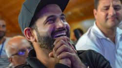 Why Irfan Pathan is talking about communalism, racism when other cricketers