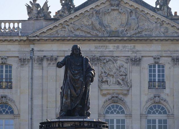 Élu à Nancy, le socialiste Mathieu Klein offre une victoire de prestige à la