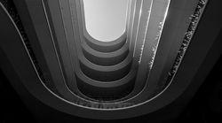 Πολύτιμα μυστικά 40 κορυφαίων αρχιτεκτόνων παραδίδονται στην νέα