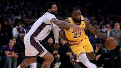 Ya hay fecha para la vuelta de la NBA: así será la competición tras el parón por el