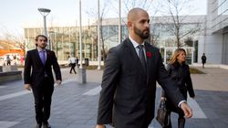 Toronto Cop Found Guilty Of Assault In Beating Of Dafonte