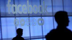 Mis sous pression, Facebook durcit sa politique de modération des