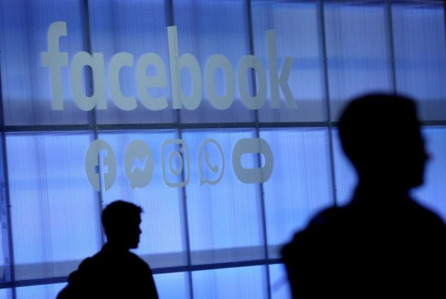 Sous pression Facebook durcit sa politique de modération de