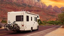 16 Tips First-Time RV-ers Need To Know Before Hitting The