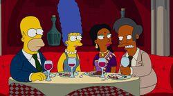 Ces voix des Simpsons vont changer (et ce n'est pas