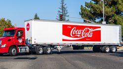 Face au racisme, Coca-Cola suspend à son tour ses pubs sur Facebook et