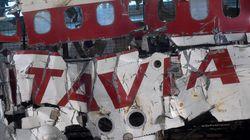 I protagonisti della strage di Ustica sono morti. La vergogna di Stato