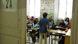 Educazione civica a scuola con impronta ambientalista e digitale (di M. Capitanio,