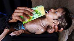 Στην χώρα όπου αν δεν ευαισθητοποιηθεί ο κόσμος, θα πεθάνουν εκατομμύρια