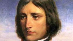 Παύλος Μαρία Βοναπάρτης. Ο φιλέλληνας ανιψιός του Μεγάλου Ναπολέοντα και ο άδοξος θάνατος του στην