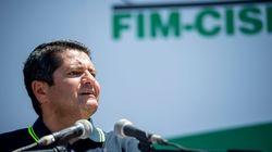 Le dimissioni di Bentivogli da Fim-Cisl non possono restare senza un