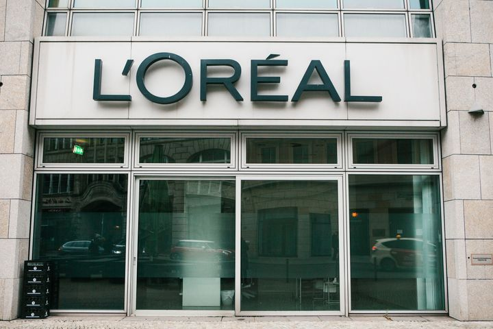 "L'Oreal, the world's biggest cosmetics company, will remove words referencing ""white"", ""fair"" and ""light"" from its skincare products"