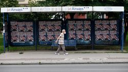 Έξαρση του κορονοϊού στη Σερβία: Νόσησαν ο υπουργός Άμυνας και η πρόεδρος της