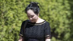 Abandonner le dossier de Meng Wanzhou pour des motifs politiques: du jamais