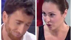 El vídeo de Ana Milán en 'El Hormiguero' que arrasa 9 años después: esta cara de Pablo Motos tiene mucho que