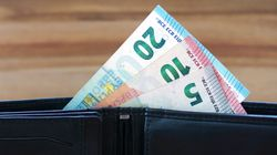 Stretta al cash, più soldi in busta paga, bonus. Le 4 novità dal 1°