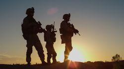 Η Ρωσία διαψεύδει αναφορές περί πληρωμών σε αντάρτες για να σκοτώσουν Αμερικανούς στρατιώτες στο
