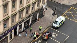 Secondo accoltellamento in tre giorni a Glasgow. La polizia: