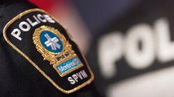 Coups de feu à Montréal: une troisième personne blessée se présente à
