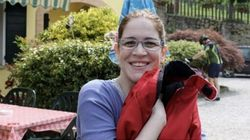 Bloccata a Tokyo per il coronavirus, muore 38enne padovana malata di fibrosi