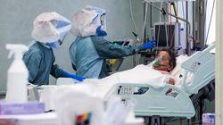 Bonus fino a 2.000 euro per medici e infermieri impegnati contro