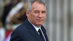 A Pau, Bayrou réélu maire avec 55.5% des