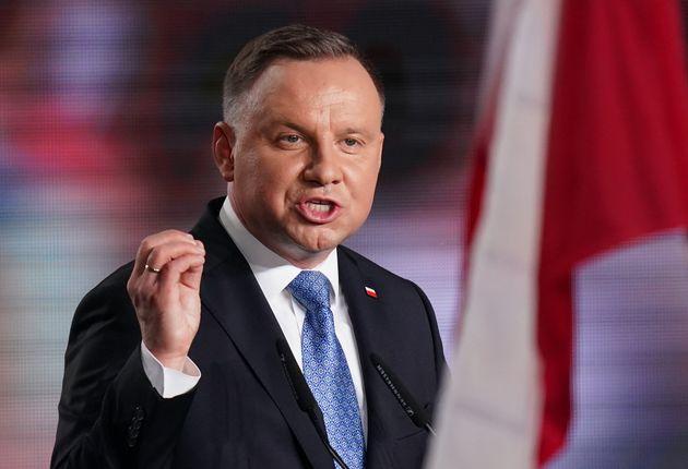 Il sovranista Duda non sfonda. In Polonia servirà il
