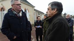 Épinglé dans l'affaire Fillon, le maire de Sablé-sur-Sarthe a été