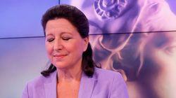 Agnès Buzyn ne pourra même pas siéger au Conseil de