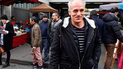 À Bordeaux, Philippe Poutou entre triomphalement au Conseil