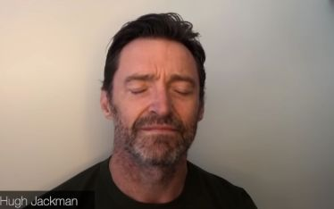 Ryan Reynolds Ruins Hugh Jackman's Original 'X-Men' Cast