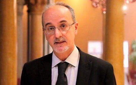 Coronavirus: Emiliano nomina capo emergenze