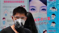 China confina a 400.000 personas en una provincia próxima a Pekín tras un