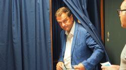 Derrière la victoire de Louis Aliot à Perpignan, le mauvais bilan du Rassemblement