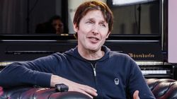 James Blunt Has Managed To Make 2020 Even Worse With His New Album (His Words, Not