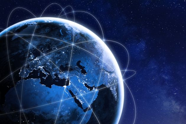 La crisi del multilateralismo e le nuove risposte ai conflitti dopo la