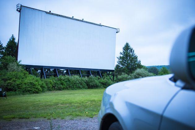 Cinema itinerante in piazza, un modo per rilanciare tante aree