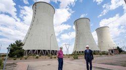 España se desenchufa del carbón: así te va a