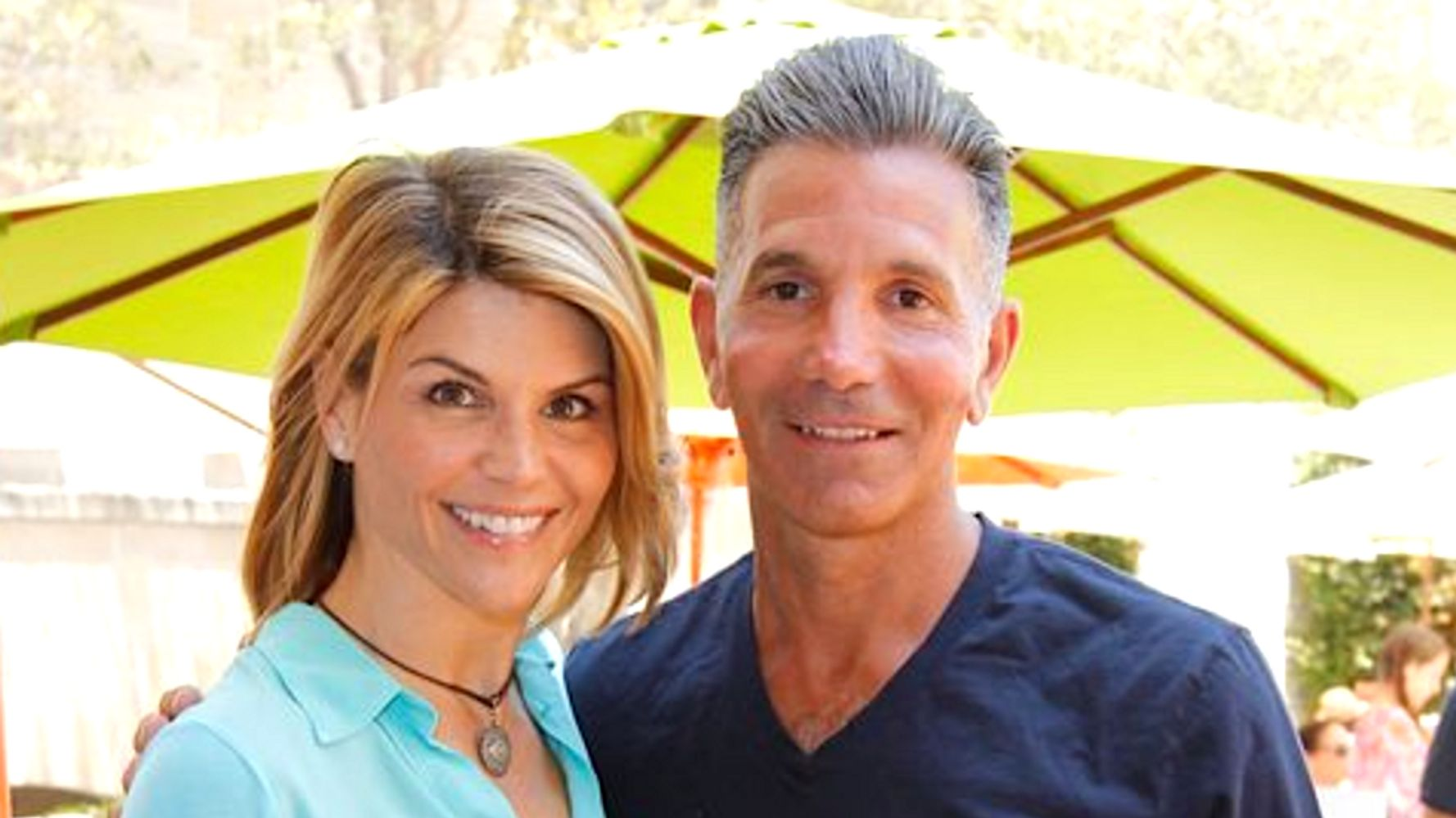 Lori Loughlin And Mossimo Giannulli Quit Bel-Air Country Club Amid Tensions
