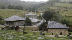 Asturias, la primera comunidad 'covid free'