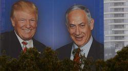 Israele, il virus fiacca i piani di annessione della coppia Trump-Netanyahu. Deadline del 1° luglio potrebbe slittare (di G.